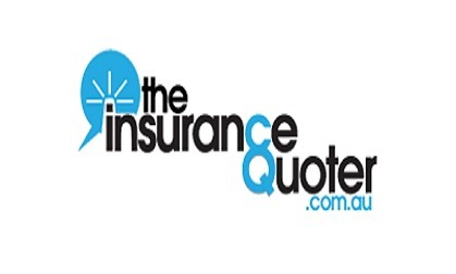 The Insurance Quoter (@theinsurancequoterqld) Cover Image