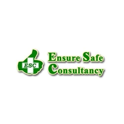 Ensure Safe (@ensuresafe) Cover Image