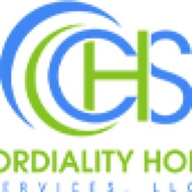 Cordiality HomeServices (@cordialityhomeservices) Cover Image