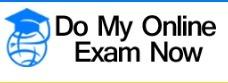 Do My Online Exam  (@domyonlineexamnow) Cover Image