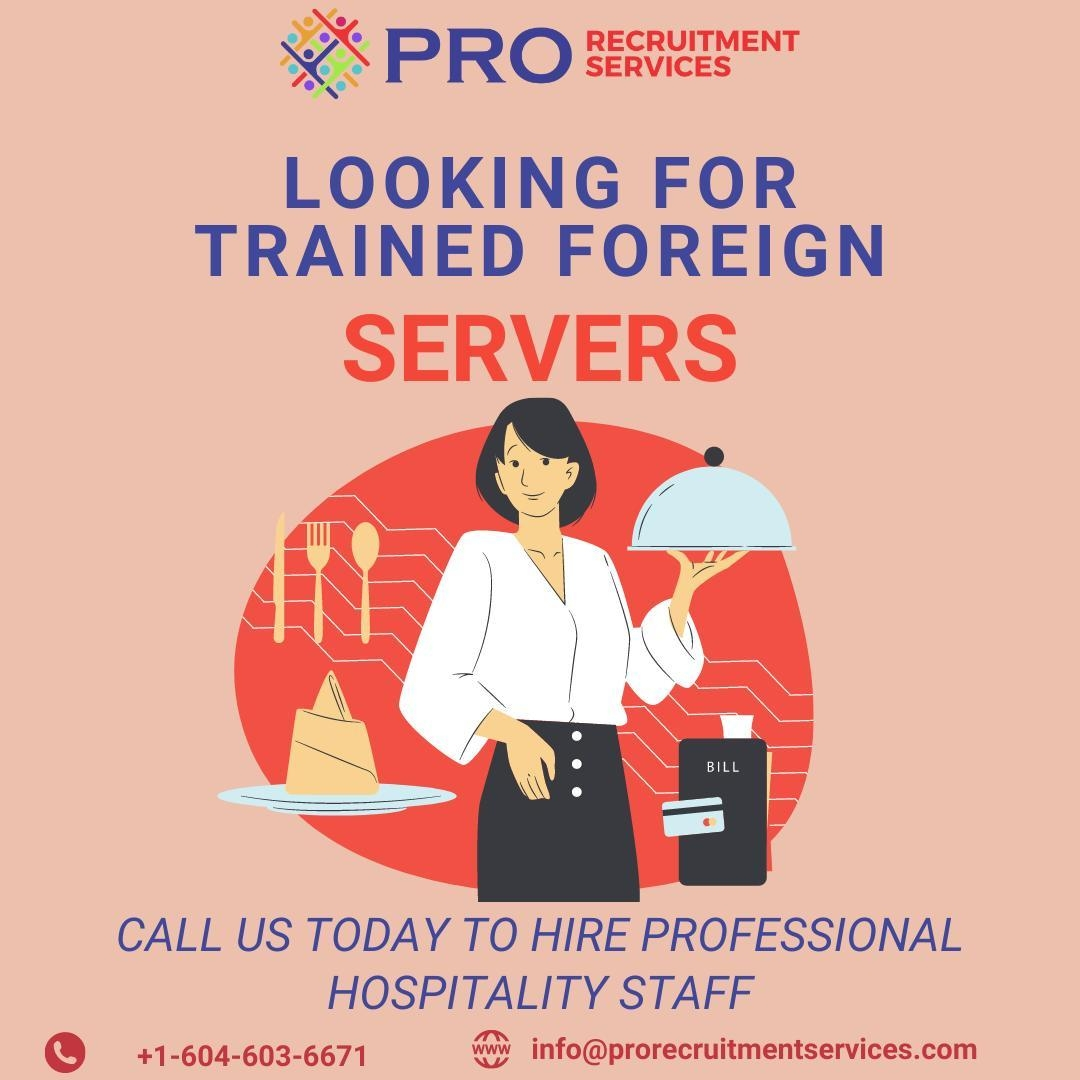 recruitmentservices (@recruitmentservicesite) Cover Image