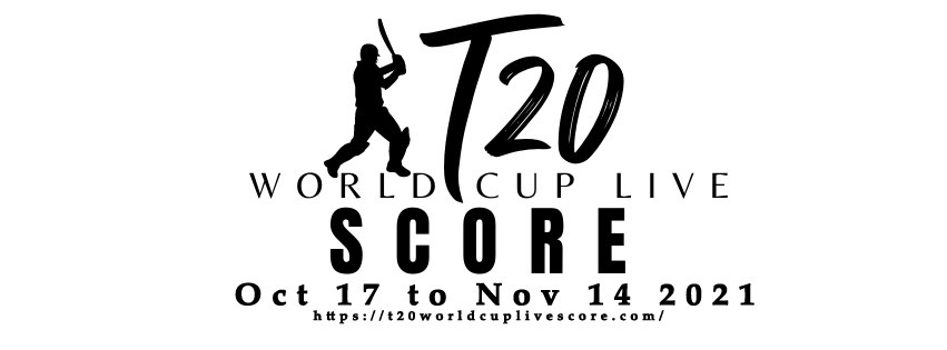 T (@t20worldcup) Cover Image
