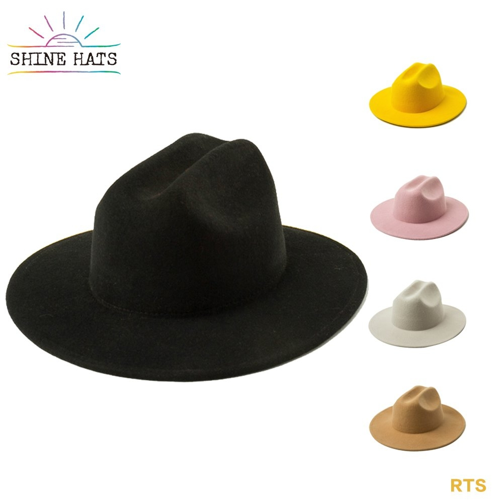 Shine Hats (@shinehats) Cover Image