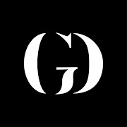 Go Gulf Digital (@gogulfdigital) Cover Image
