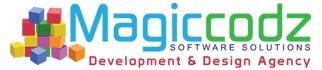 Magiccodz Software Solutions (@magiccodz) Cover Image