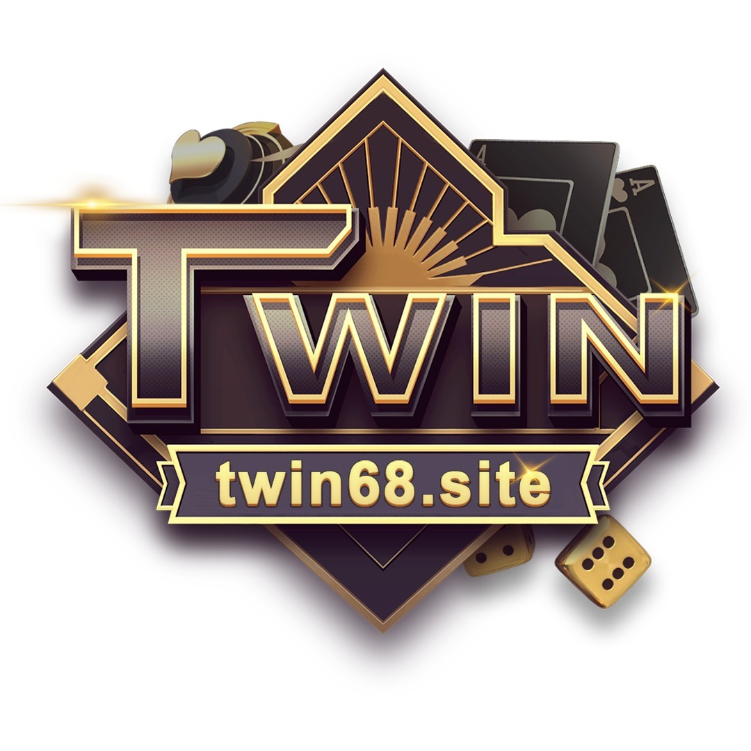 t (@twinsite) Cover Image