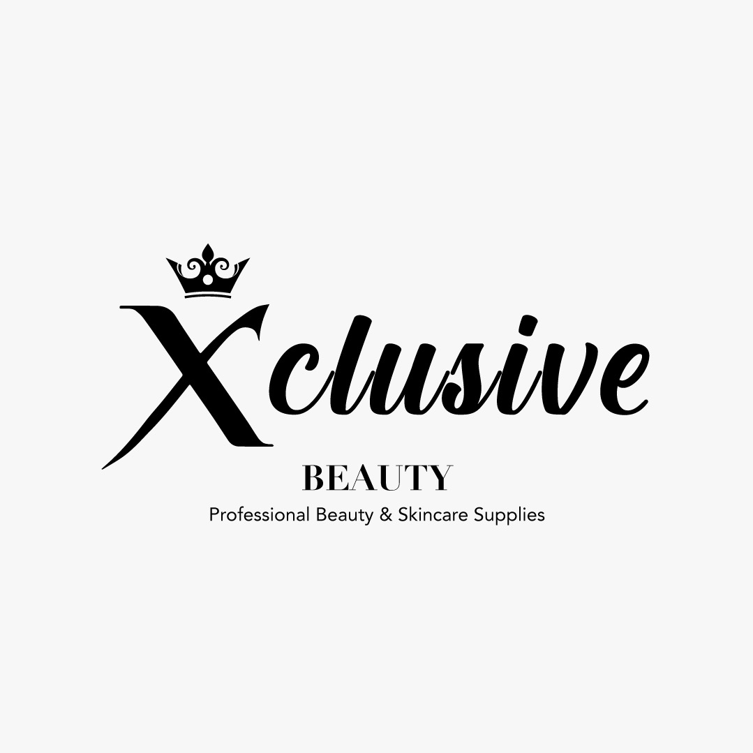 Xclusive Beauty (@xclusivebeauty) Cover Image