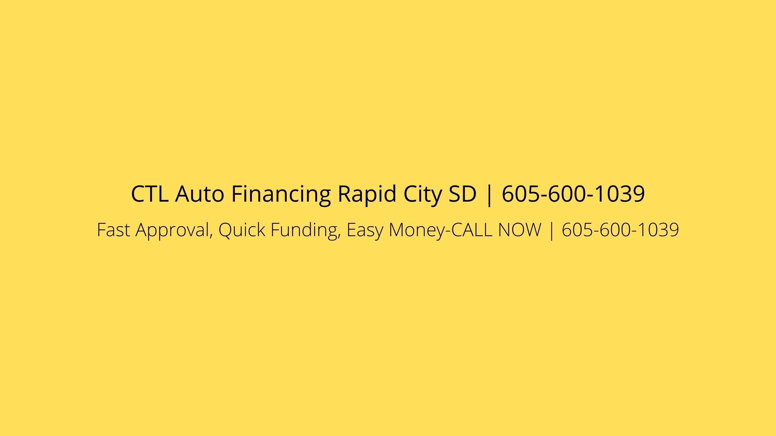 Rapid ATL (@rapidatl) Cover Image