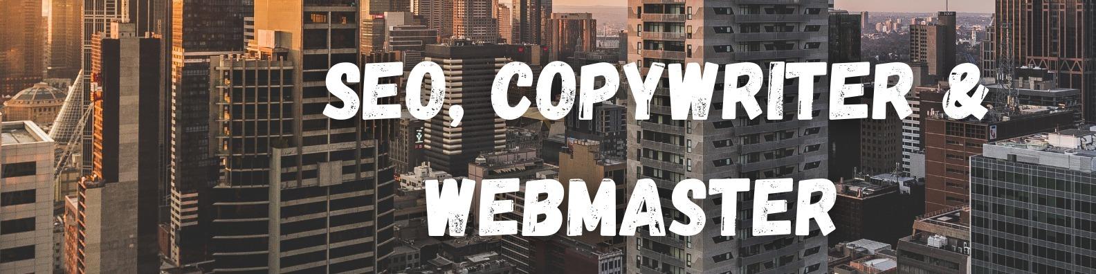Òscar Bordetas (@oscar_bordetas) Cover Image