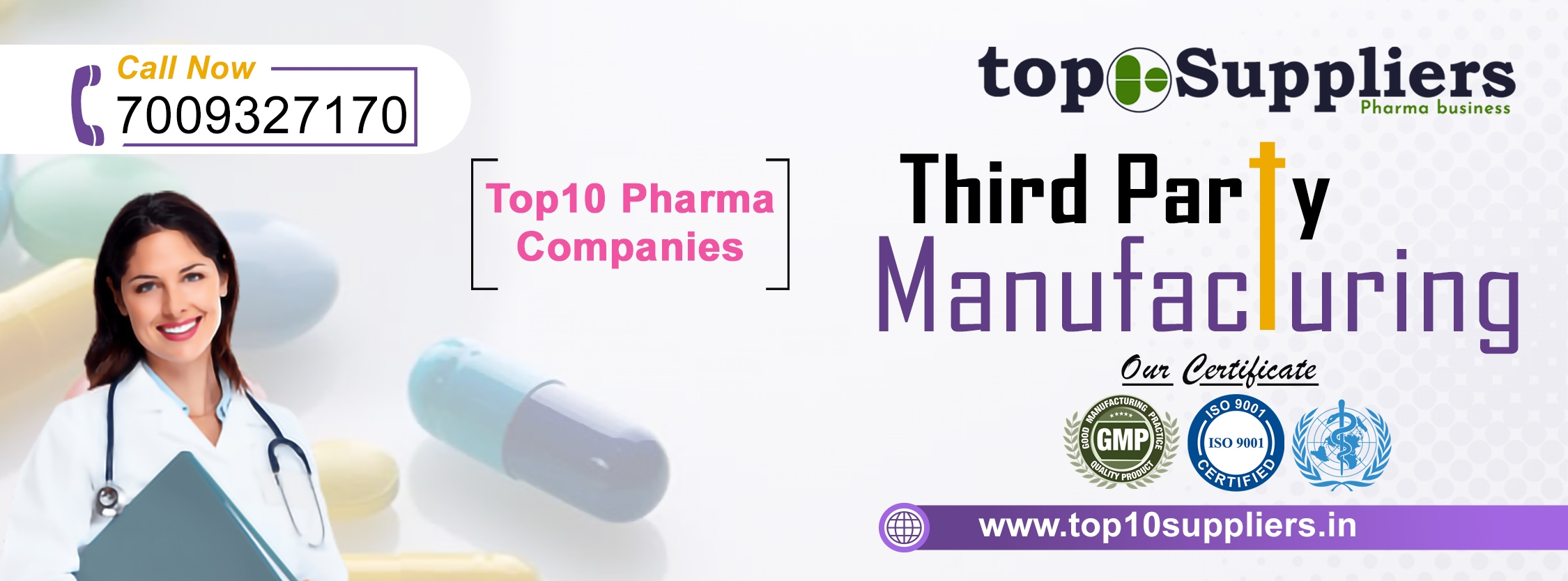 top10Suppliers (@top10suppliers01) Cover Image
