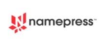 Name Press (@namepress) Cover Image