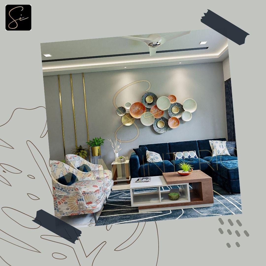 Swmai InteriorDesigner (@swamiinterior21) Cover Image