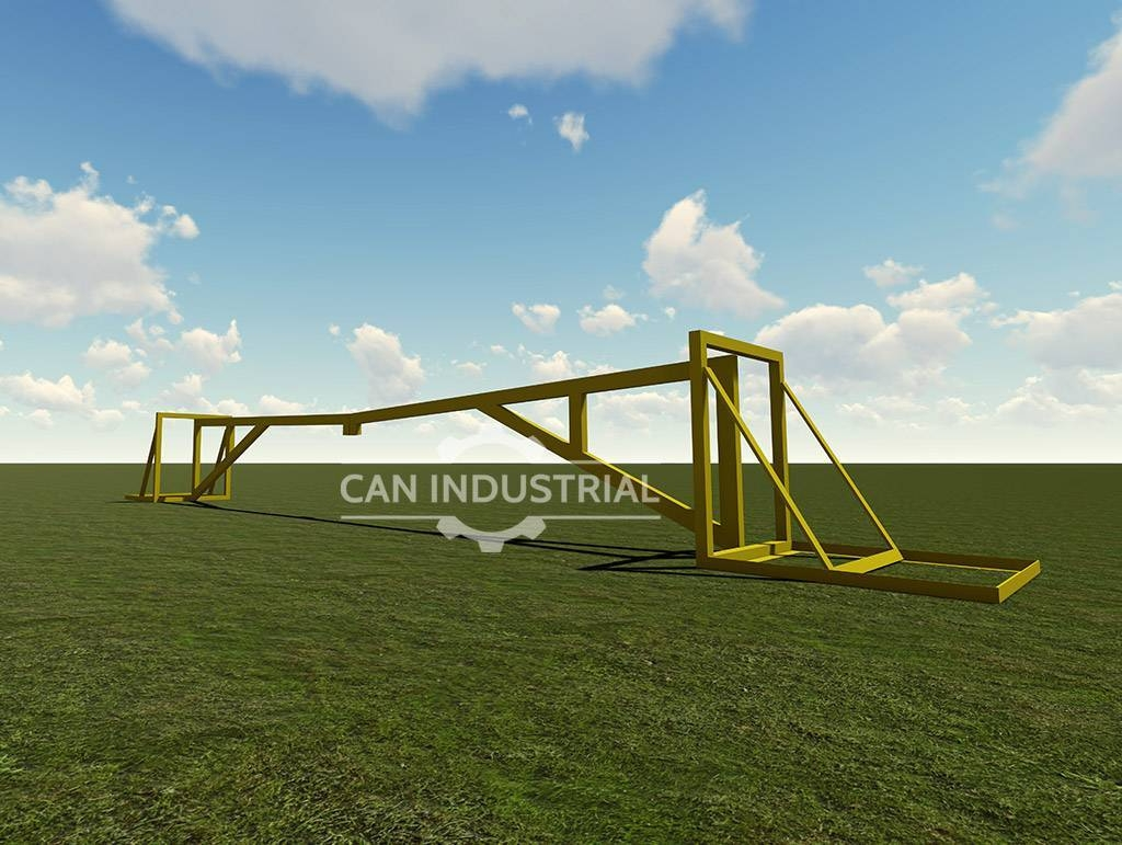 Can Industrial (@canindustrial) Cover Image