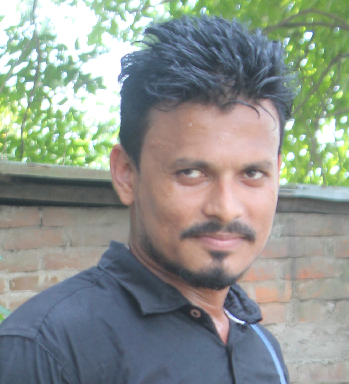 RI Shohel Ahmed (@rishohelahmed) Cover Image