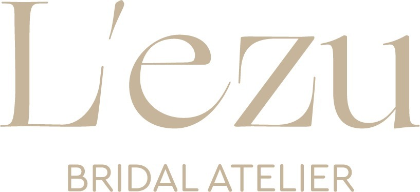 L'ezu Bridal Atelier (@lezubridalatelier) Cover Image