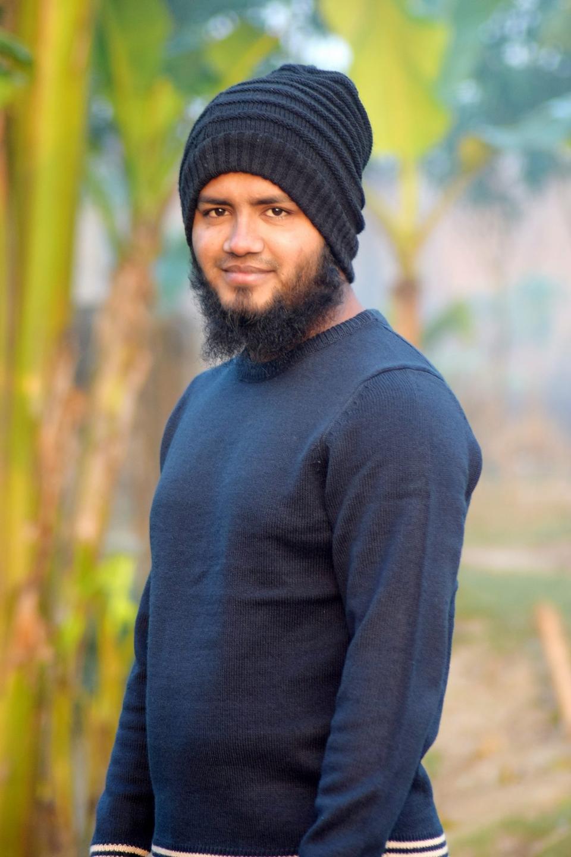 Sohel Tanbir (@soheltanbir) Cover Image