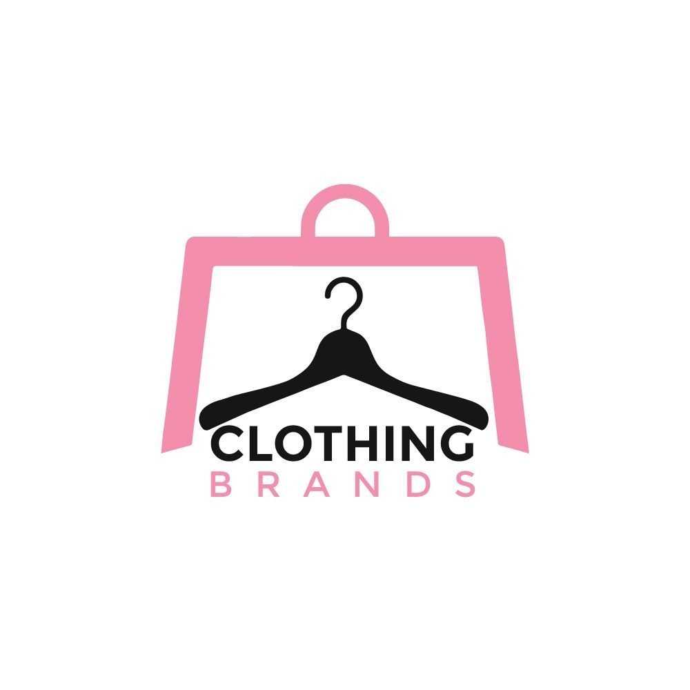 Clothing  (@clothingbrands) Cover Image