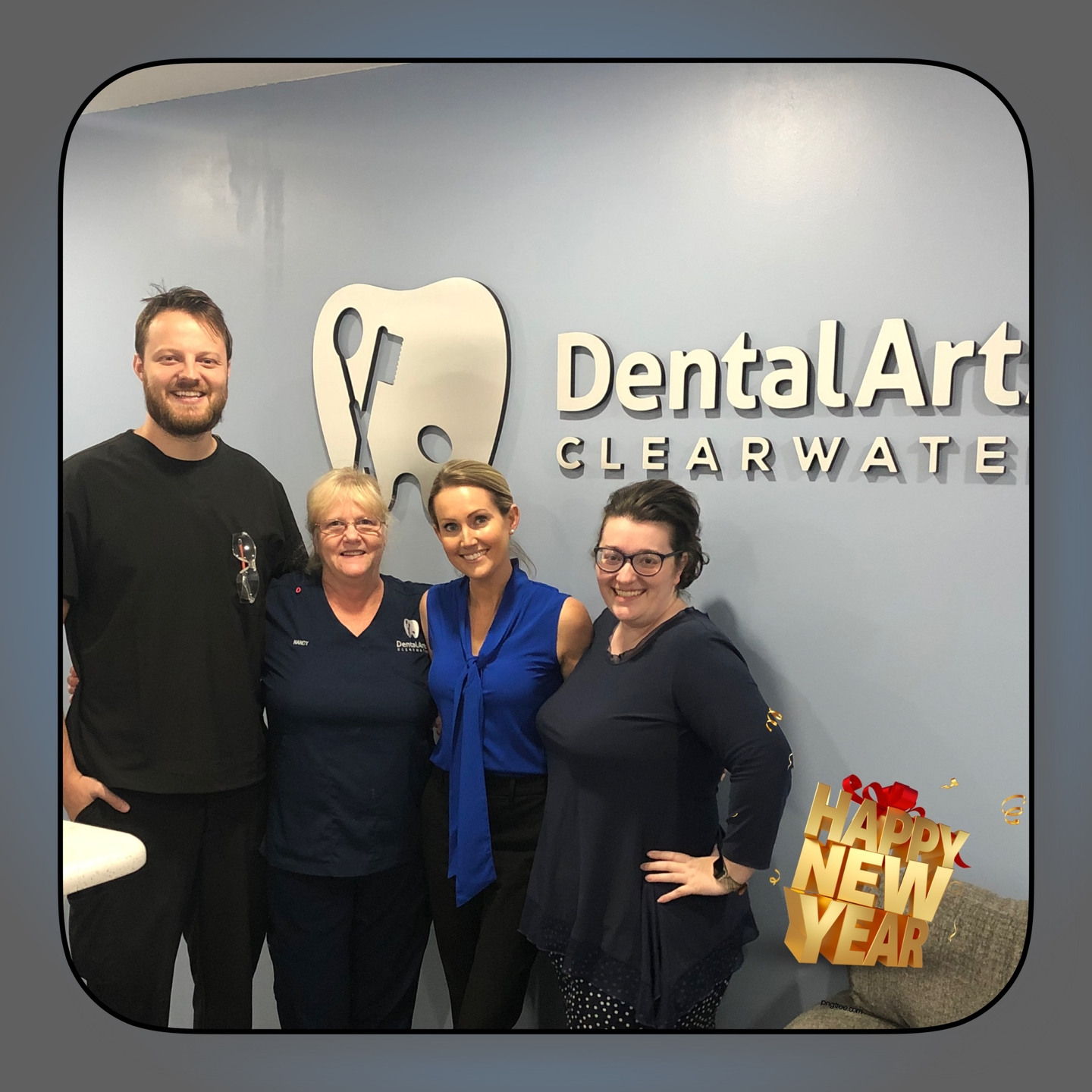 Dental Arts Clearwater (@daclearwater) Cover Image