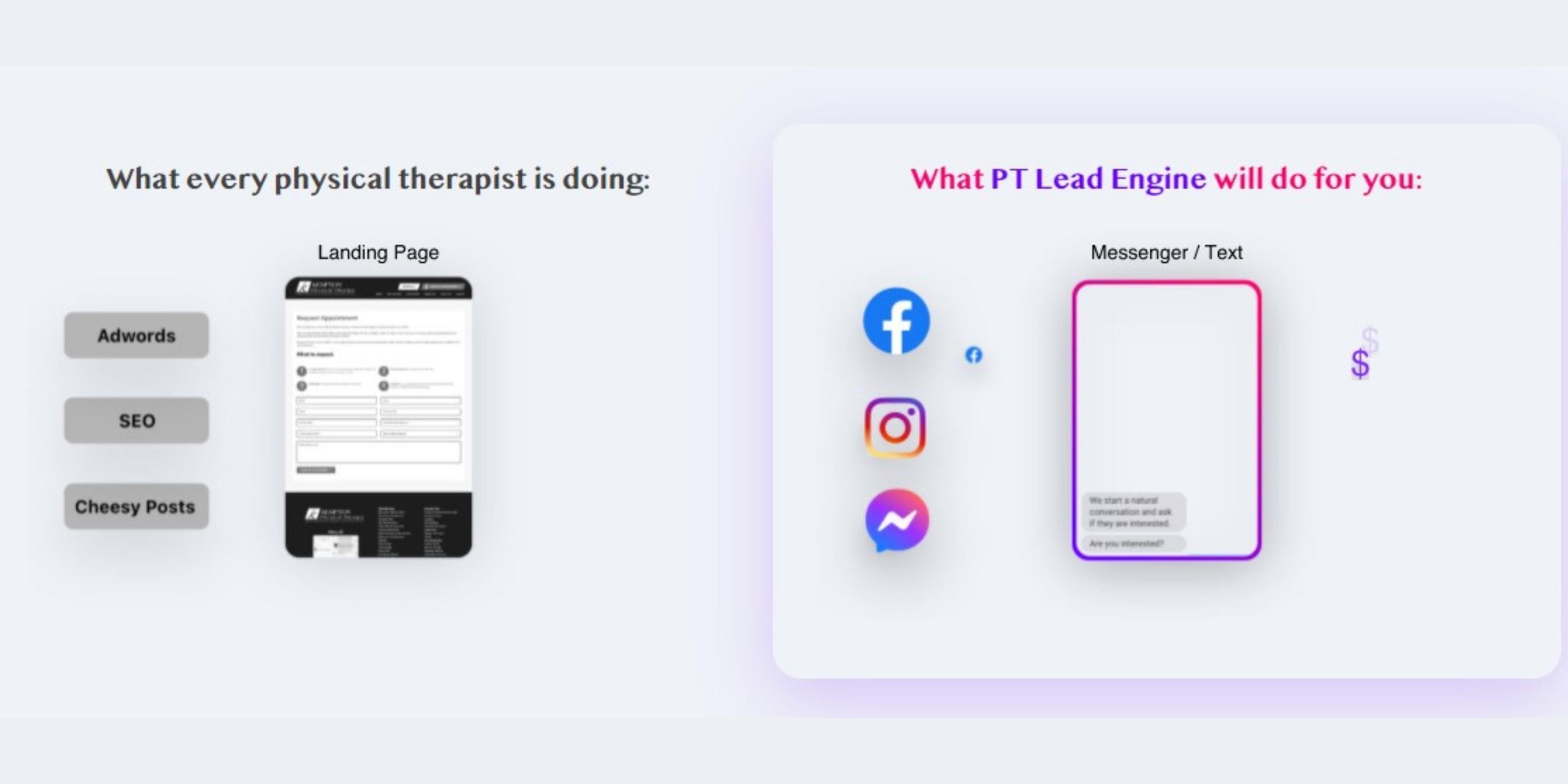 PT Lead Engine (@ptleadengine) Cover Image