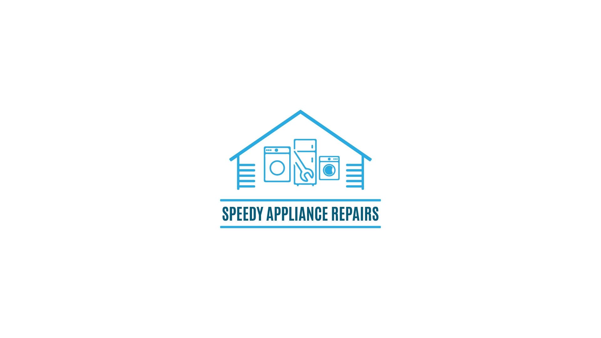 Speedy Appliance Repairs Manhattan (@speedyappliance) Cover Image