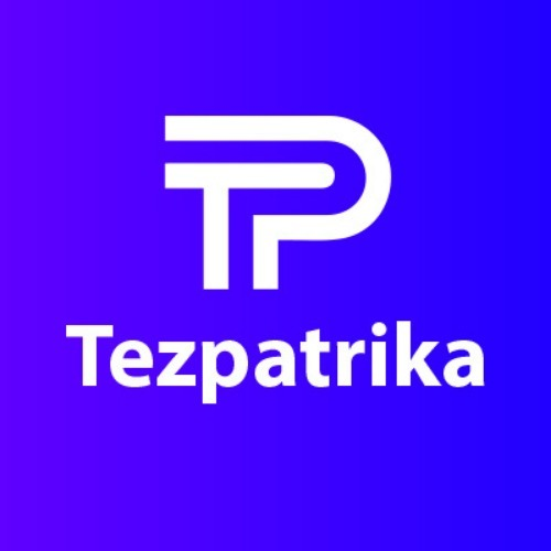 Tezpatrika (@tezpatrikadictionary) Cover Image