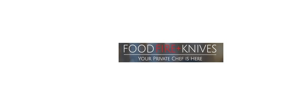 @foodfireknives Cover Image