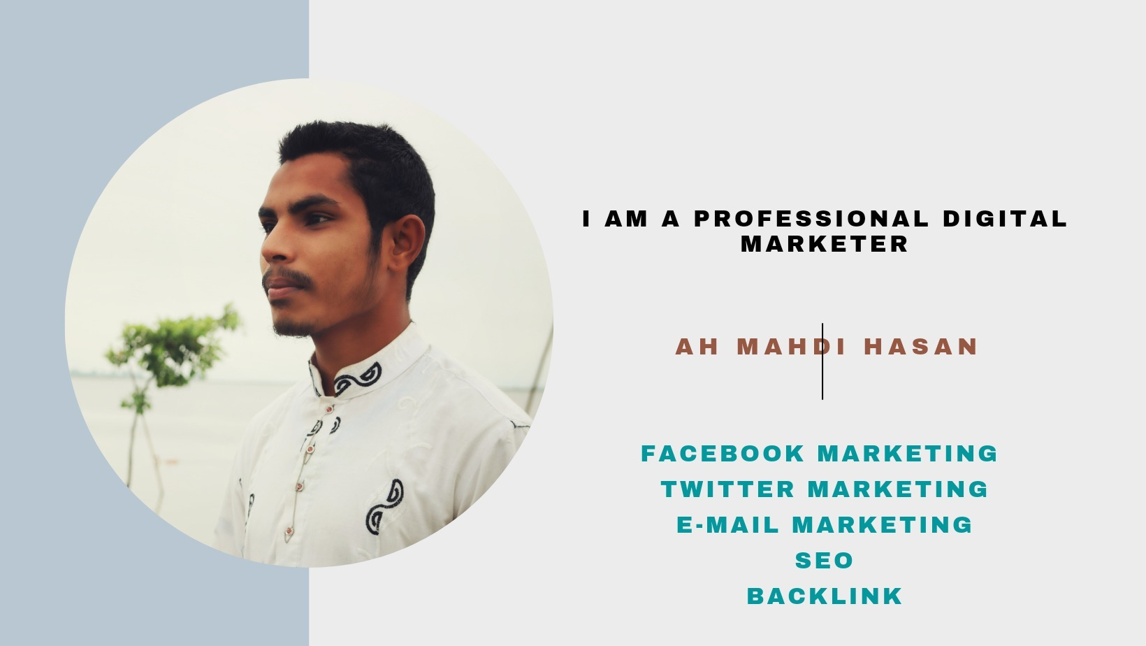 A H Mahdi Hasan (@ah-mahdi) Cover Image