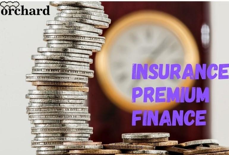 Insurance Premium Finance (@insurancepremiumfinance) Cover Image