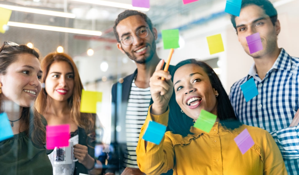 Talent Navigators Executive Recruiters (@talentnavigators) Cover Image