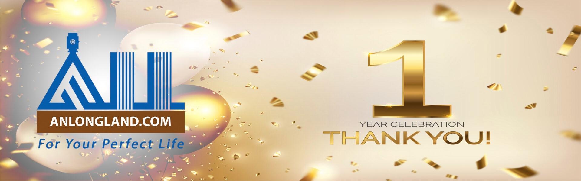 TNR Grand Long Khánh (@tnrgrandlongkhanh) Cover Image