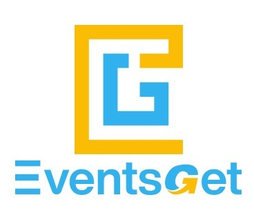 Events (@eventsgets) Cover Image