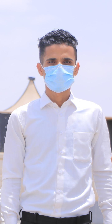 הרב הגאון מוסא עבדאללה (@almosa) Cover Image