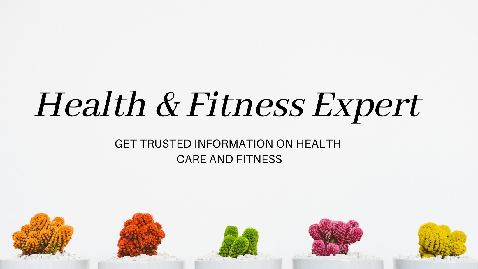 Health & Fitness (@shoaibmk) Cover Image