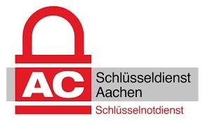 Schlüsseldienst Aachen AC (@aachen865) Cover Image