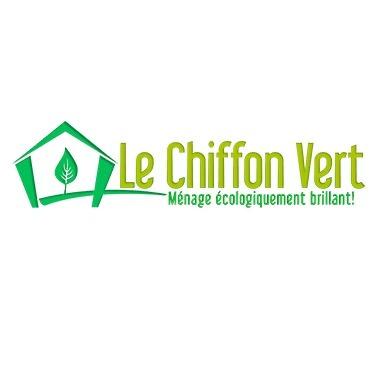 Le Chiffon Vert (@lechiffonverta) Cover Image
