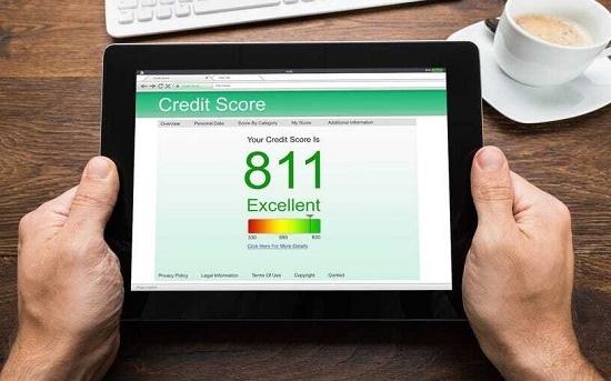 300 Dollar Credit Repair (@300dollarcreditservices) Cover Image