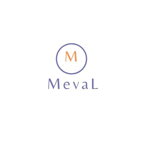 M (@meval_) Cover Image