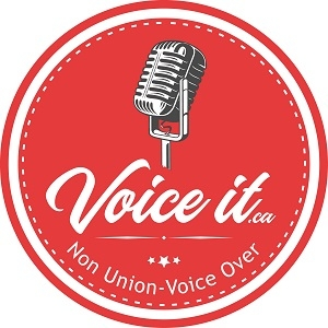 Voiceit.ca (@voiceitcaaltafshivji) Cover Image