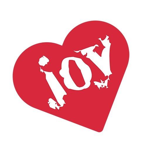 Trgovina Joy (@trgovinajoy) Cover Image