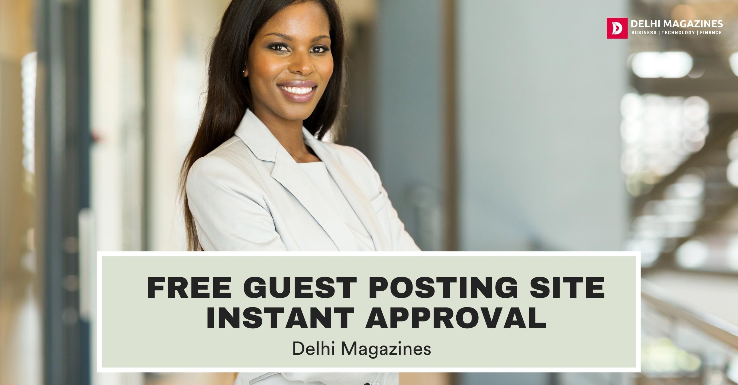 Delhi Magazine (@delhimagazines) Cover Image
