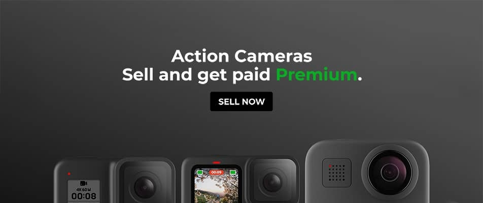 Sell Your Gadget (@sellyouroldgadgets) Cover Image