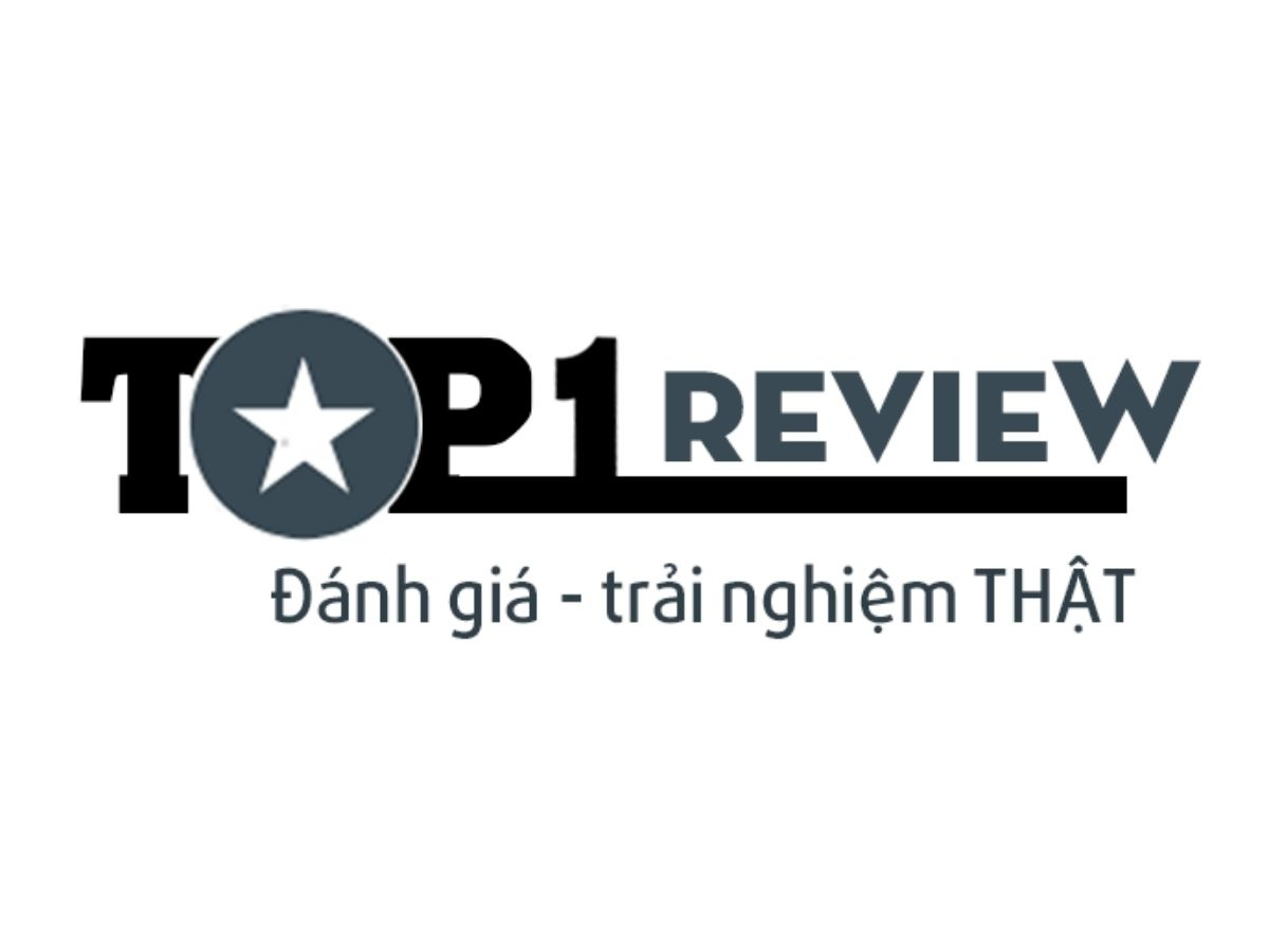 (@top1review) Cover Image