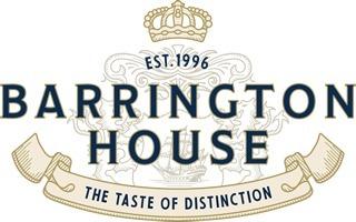 Barrington House (@michaelrobert8796) Cover Image