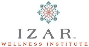 Izar Wellness (@izarwellness) Cover Image
