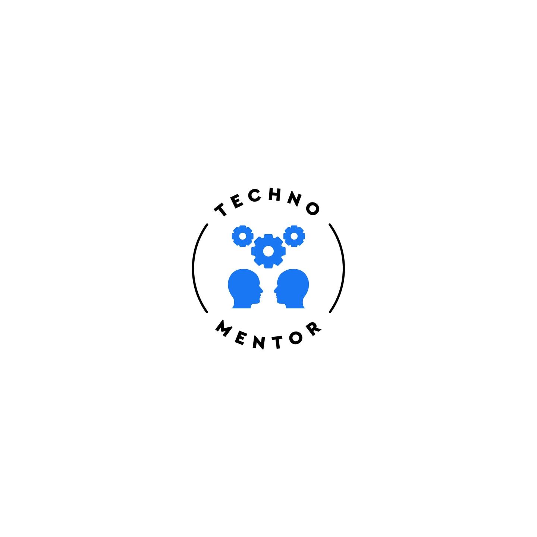 Technomentor inc. (@charlesbaillargeon) Cover Image