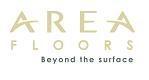 Area Floors (@brandycallaghan7) Cover Image