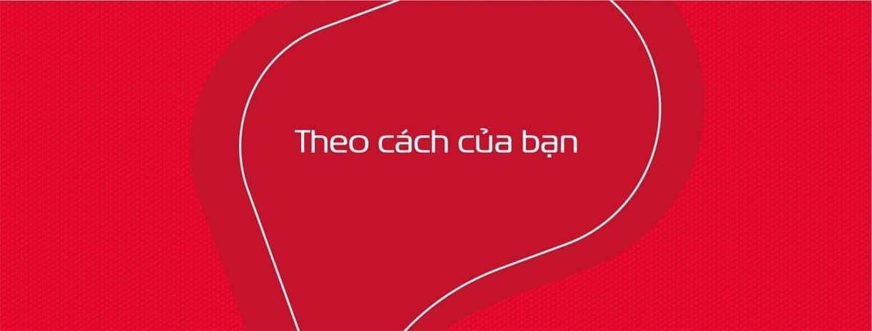 Lắp Internet Viettel Tại Đà Nẵng (@internetviettel43) Cover Image