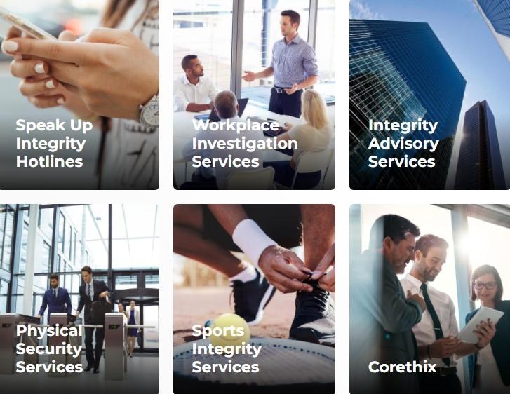 Core Integrity (@core2065) Cover Image