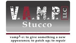 V.A.M.P. Stucco (@vampstuccous) Cover Image