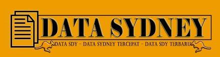 data syd (@chikaloka) Cover Image